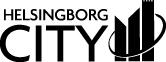 Helsingborgcity