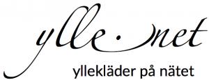 Ylle_logo_Lago