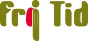 Fri_tid_logo_45_25_100_30