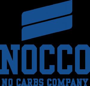 1.NOCCO+SWOOSH_PMS7686